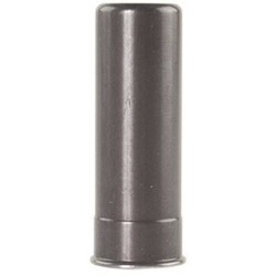 A-Zoom Snap Cap - 12 Gauge Shotgun