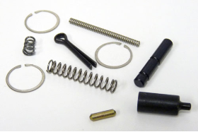 AR Emergency Repair Kit