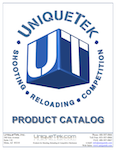 UniqueTek Product Catalog