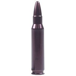 A-Zoom Snap Cap - .308 Winchester