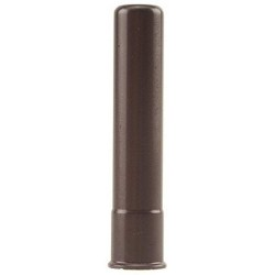 A-Zoom Snap Cap - .410 Bore Shotgun