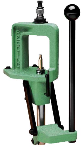 Big Boss II Reloading Press