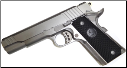 80% 1911 Kit - Stainless Steel Frame (SKU: T1549)
