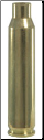 5.56/.223 Lake City Brass (SKU: T1524)
