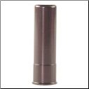 A-Zoom Snap Cap - 20 Gauge Shotgun (SKU: T1473-18)