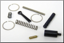 AR Emergency Repair Kit (SKU: T1423)