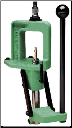 Big Boss II Reloading Press (SKU: T1405)