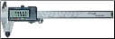 Digital Calipers (SKU: T1236)