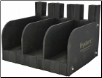 Three Gun Modular Pistol Rack (SKU: T1534-3)