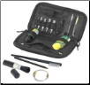 Remington Gun Cleaning Kit (SKU: T1675)
