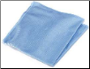 Microfiber Gun Cleaning Cloths (SKU: T1377)