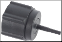 Airsoft Propane Adapter (SKU: T1488)