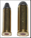Pistol & Rifle Re-Load Snap-Cap Dummies (SKU: T1451)