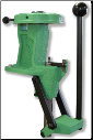 T-7 Turret Reloading Press (SKU: T1404-1)
