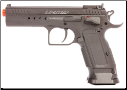 Tanfoglio Limited Custom (SKU: T1478-G)