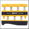 GRIPMASTER Hand & Finger Exerciser (SKU: T1257-XL)
