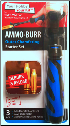 Ammo-Burr Outer Chamfering Tool (SKU: T1723)
