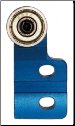 650 Bearing Indexer Block (SKU: T1705)