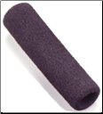 Foam Grip (SKU: T1527)