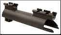 SKS Sight Mount (SKU: T1718)