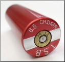 Case Gauge - 6.5 Creedmoor (SKU: T1574-21)