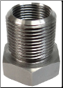 Threaded Barrel Adapter (SKU: T1717)