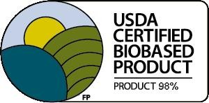 BioBased Logo
