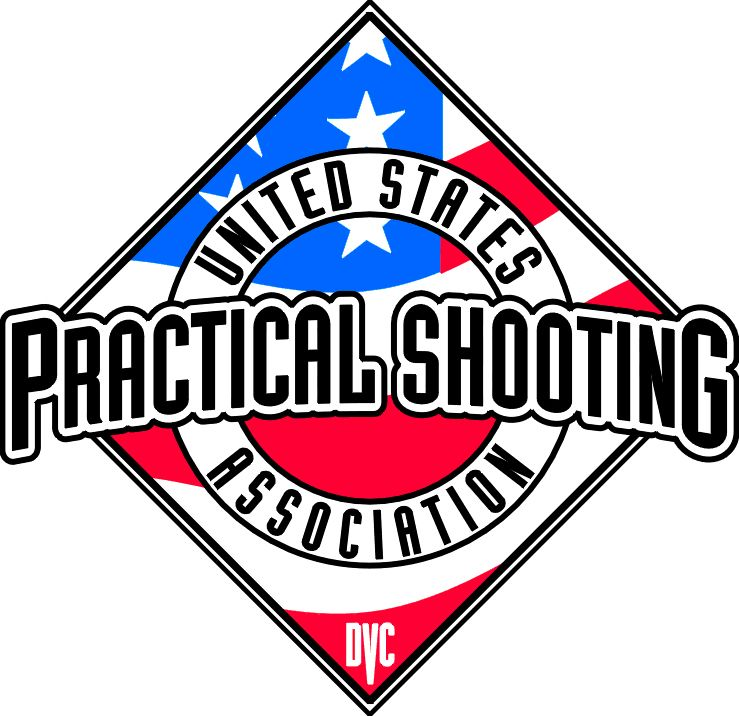 UniqueTek com - Products for Shooting, Reloading and Competitive