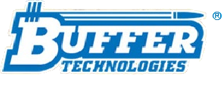 Buffer Technologies Logo