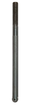 650/750 Bearing Camming Pin