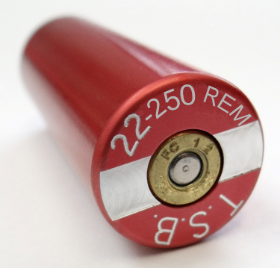 Case Gauge - .22-250 Remington