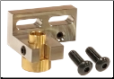 750 FailSafe Bracket Kit (SKU: T1746)