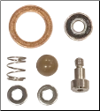 XL 750 Ultimate Bearing Kit (SKU: T1749)