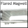 Flared Magwell