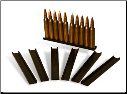 THERMOLD .223 Stripper Clips (SKU: T1313)