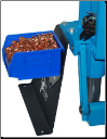 The Bullet Bin (SKU: T1446)